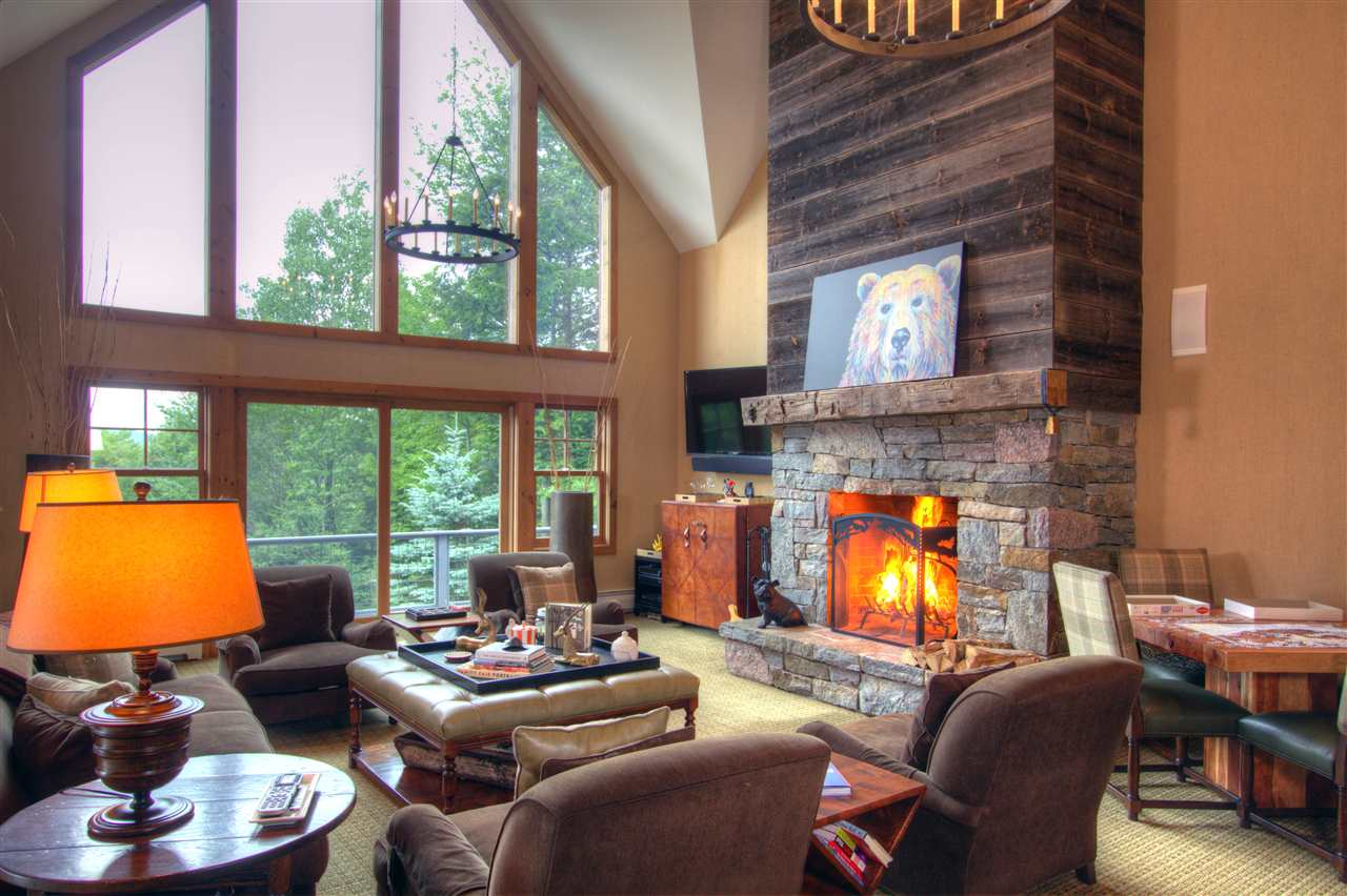 WINHALL VT Home for sale $$1,295,000 | $294 per sq.ft.