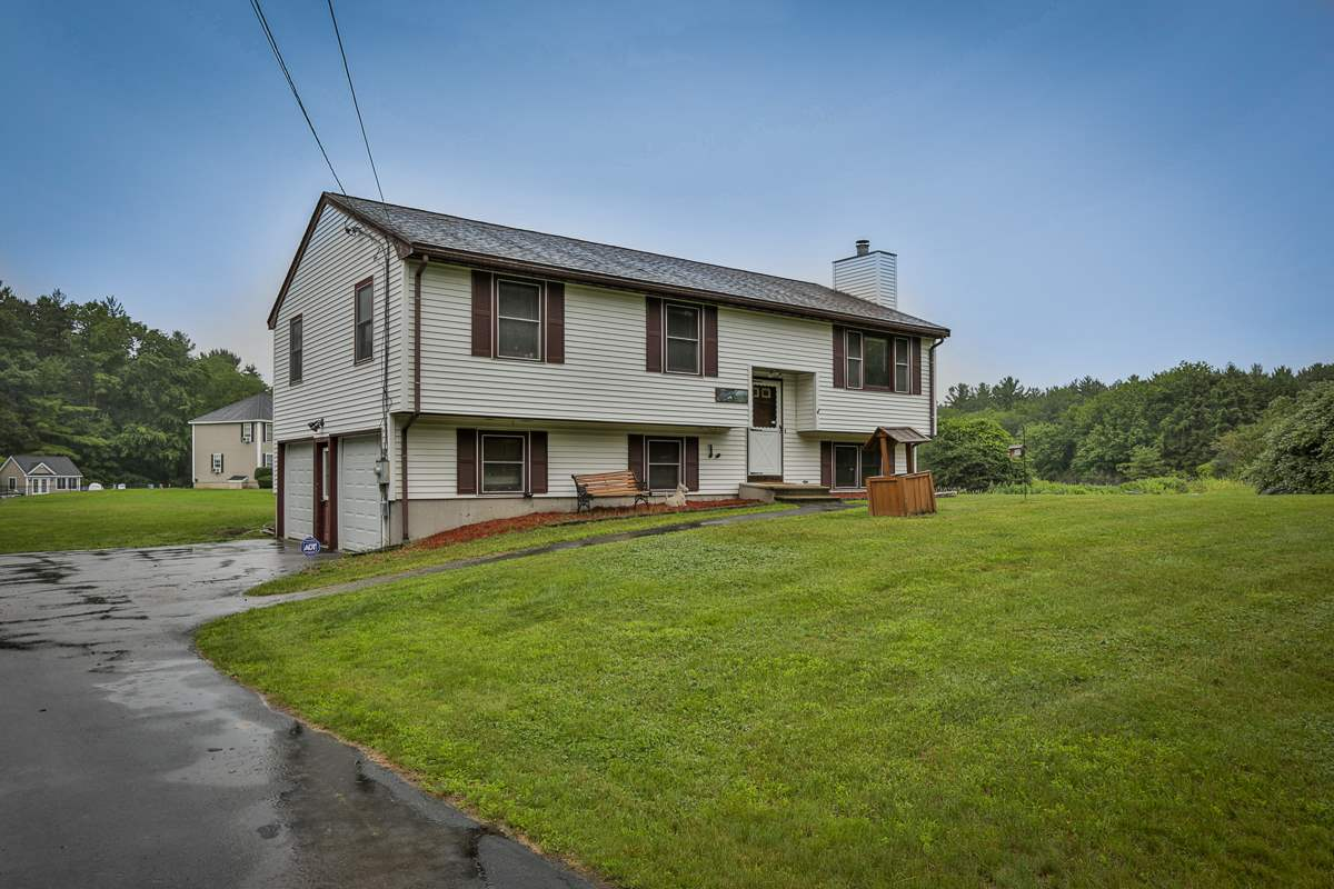 Windham NH Home for sale $List Price is $319,900
