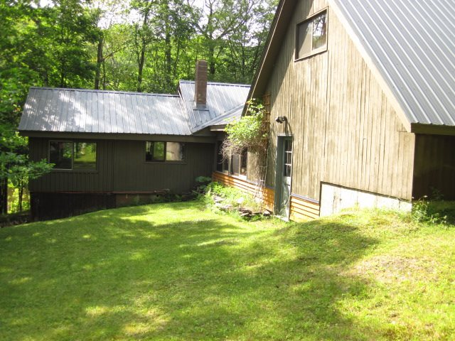 Vermont-Real-Estate-4646037-21