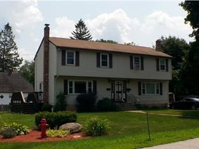 DERRY NHCondex for rent $Condex For Lease: $1,550 with Lease Term