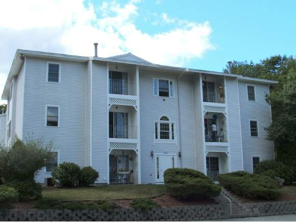 Milford NHCondo for sale $List Price is $128,900