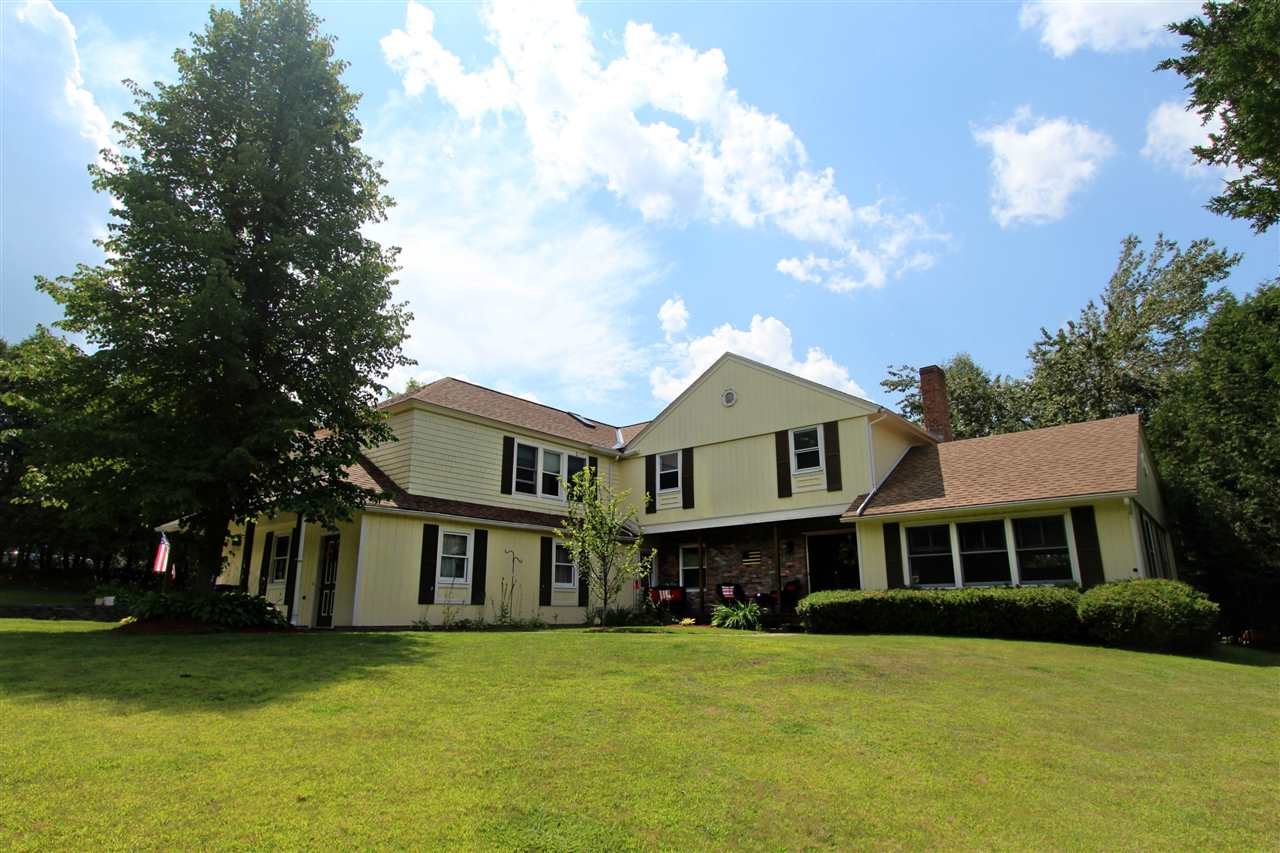 ST. JOHNSBURY VT Home for sale $$299,000 | $79 per sq.ft.