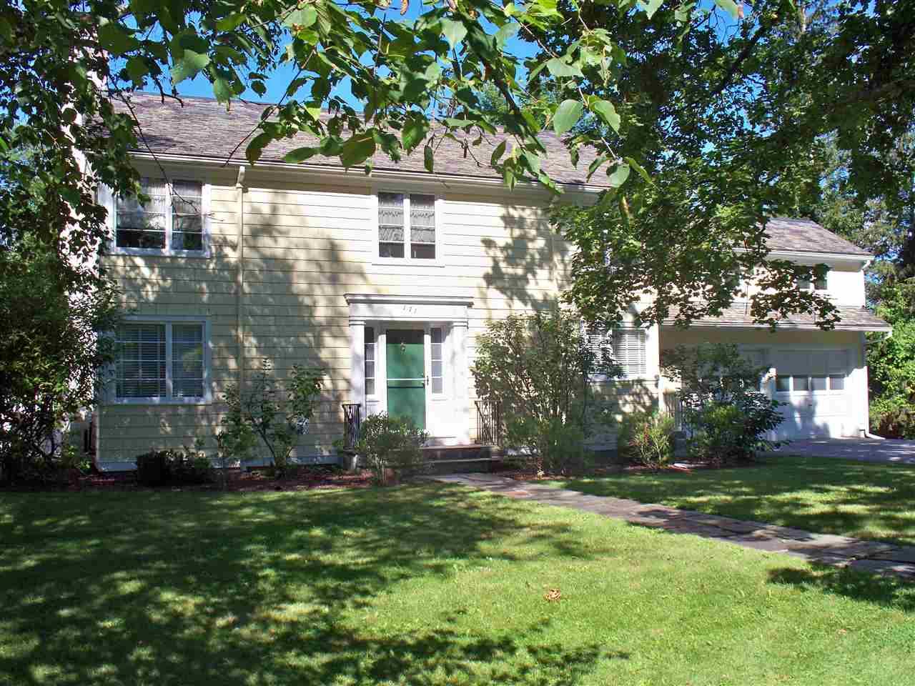 RUTLAND CITY VTHome for sale $$269,000 | $114 per sq.ft.