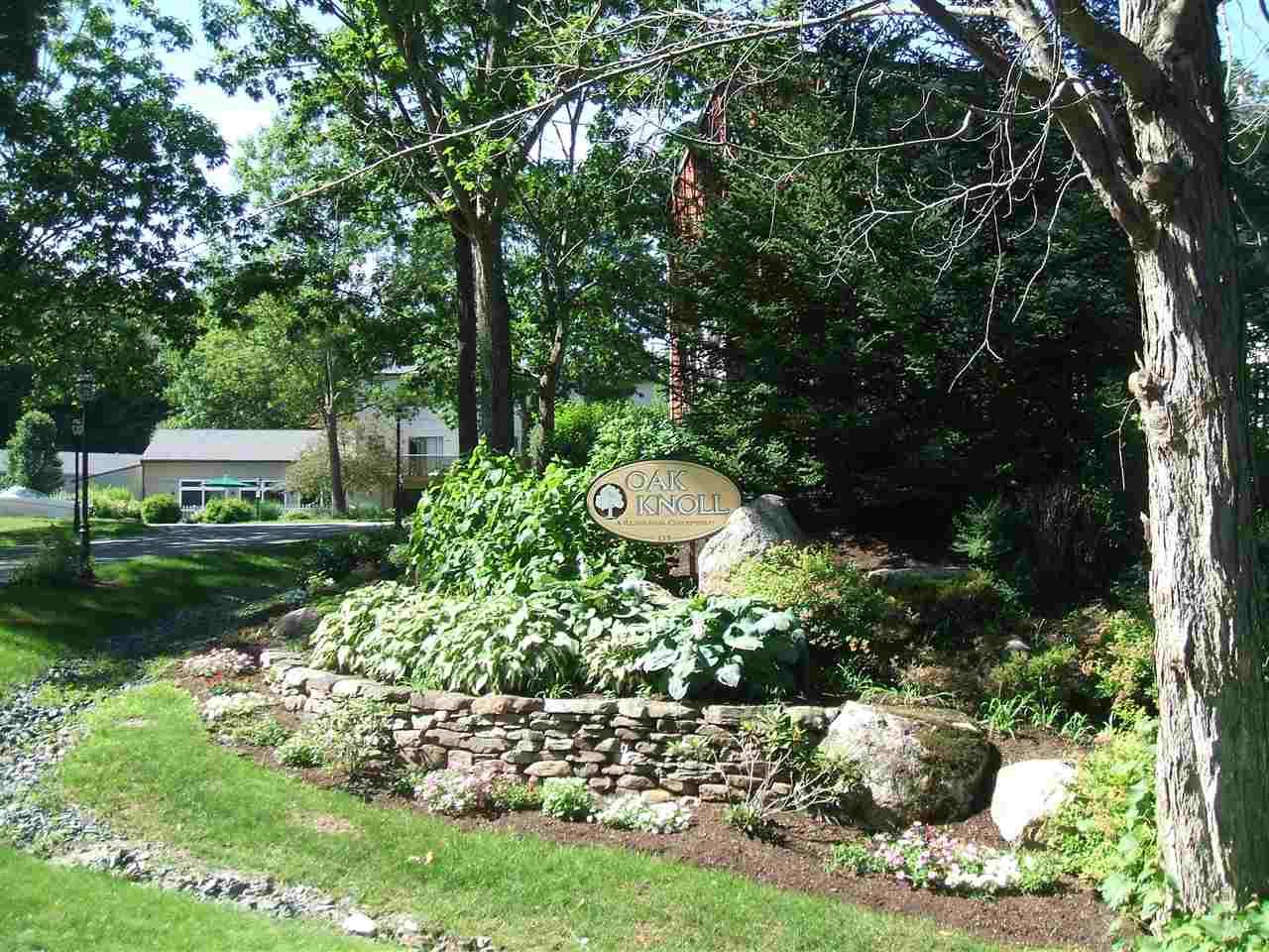 133 Colonial Drive 303, Hartford, VT 05001