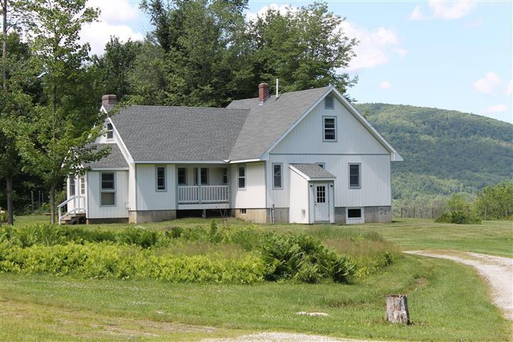WEST RUTLAND VTHome for sale $$250,000   $115 per sq.ft.
