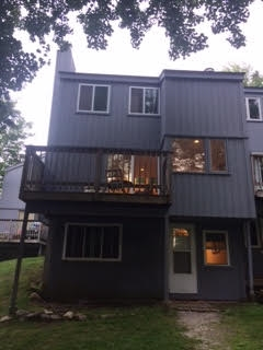 Francestown NH Condo for sale $List Price is $64,900