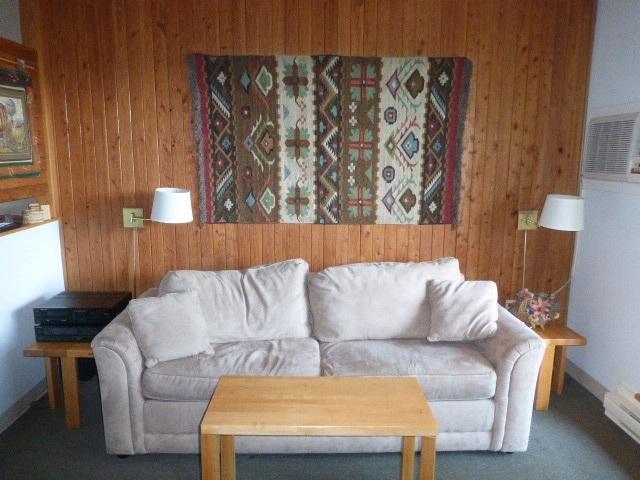 15 Nordland at Smugglers Notch Resort 15, Cambridge, VT 05464