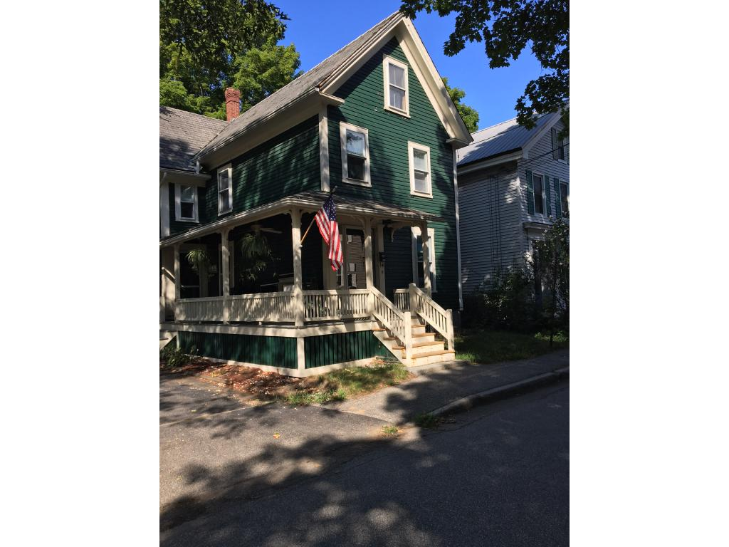 CONCORD NHMulti-Family for rent $Multi-Family For Lease: $1,100 with Lease Term