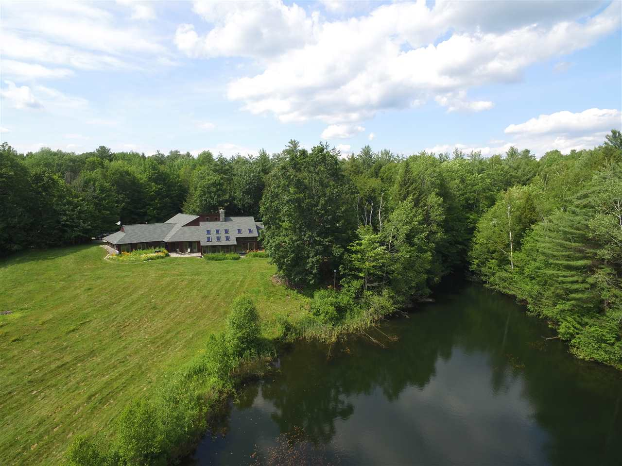 LEBANON NH Home for sale $$671,000 | $170 per sq.ft.
