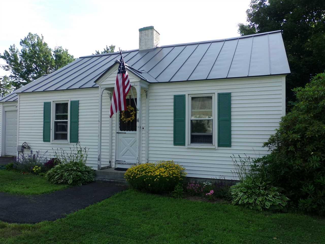 Gilford NHHome for sale $$176,400 $170 per sq.ft.