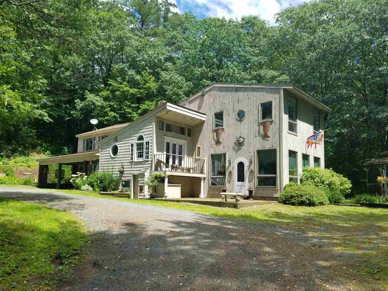 GOSHEN NH Home for sale $$259,900 | $103 per sq.ft.