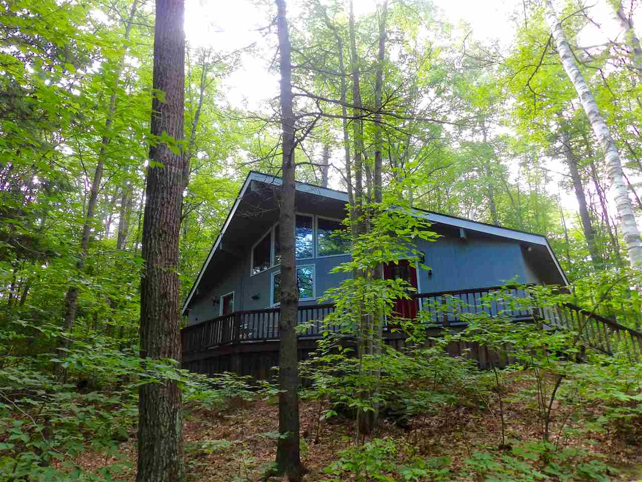 ALSTEAD NH Home for sale $$145,000 | $132 per sq.ft.
