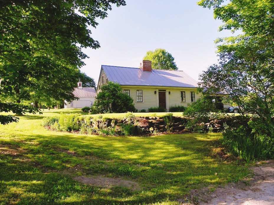 SUTTON VTHome for sale $$365,000 | $200 per sq.ft.