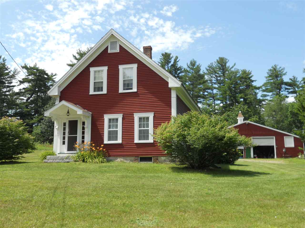 Auburn NH Home for sale $List Price is $329,000