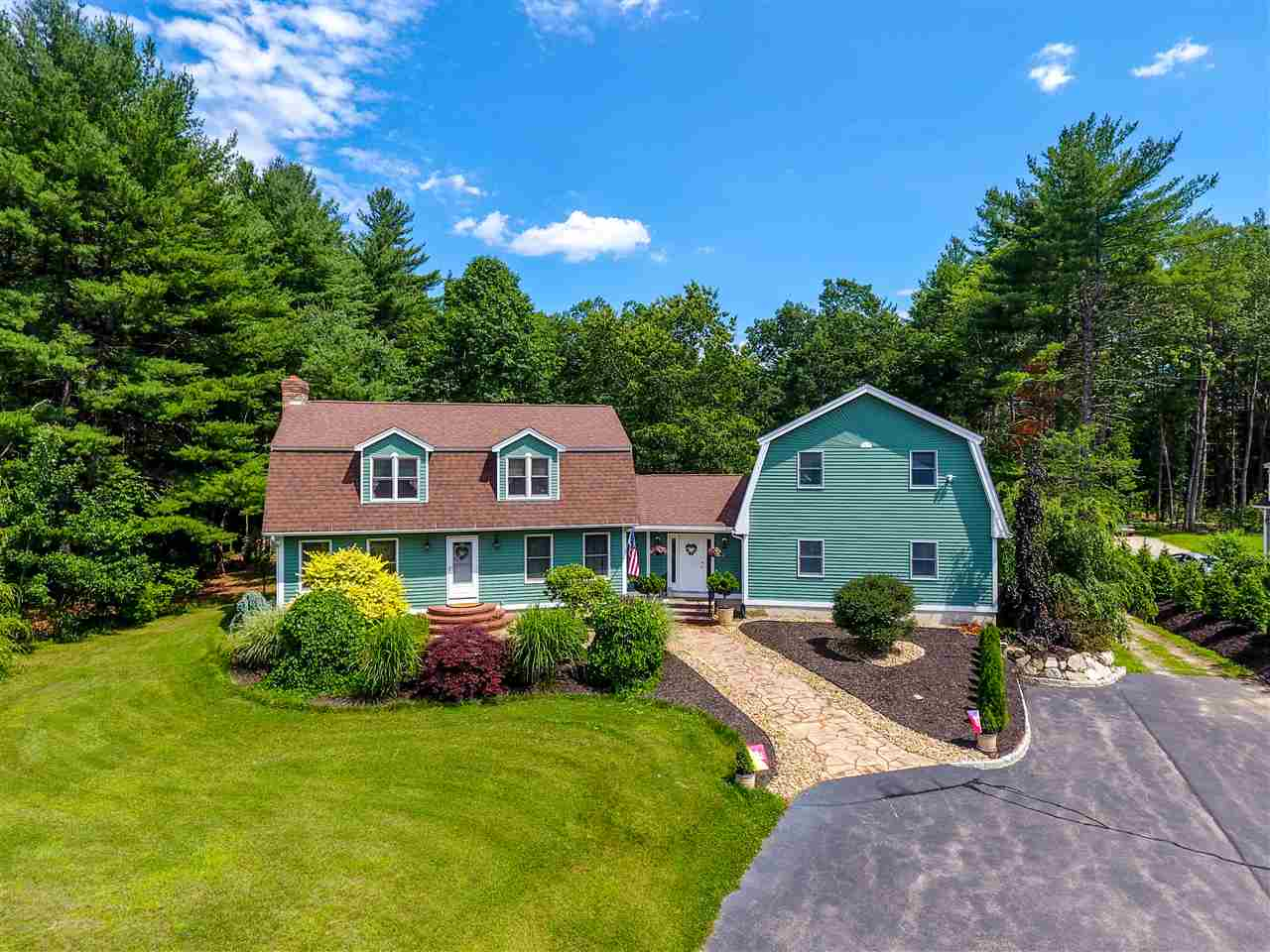 125 Lowell Road, Windham, NH 03087