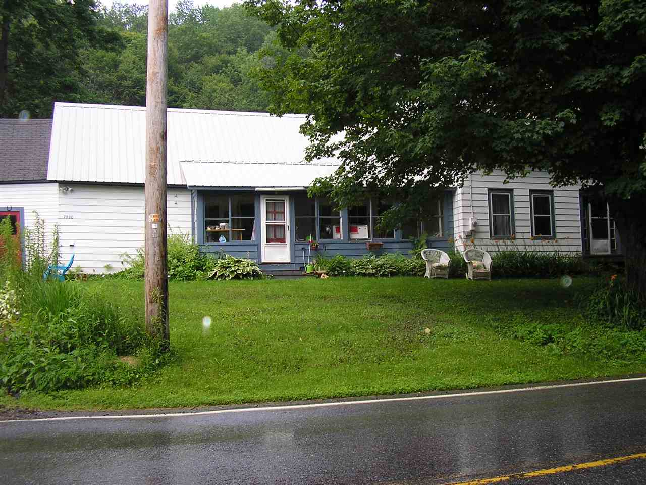 Period Post and Beam type farmhouse with over 22...