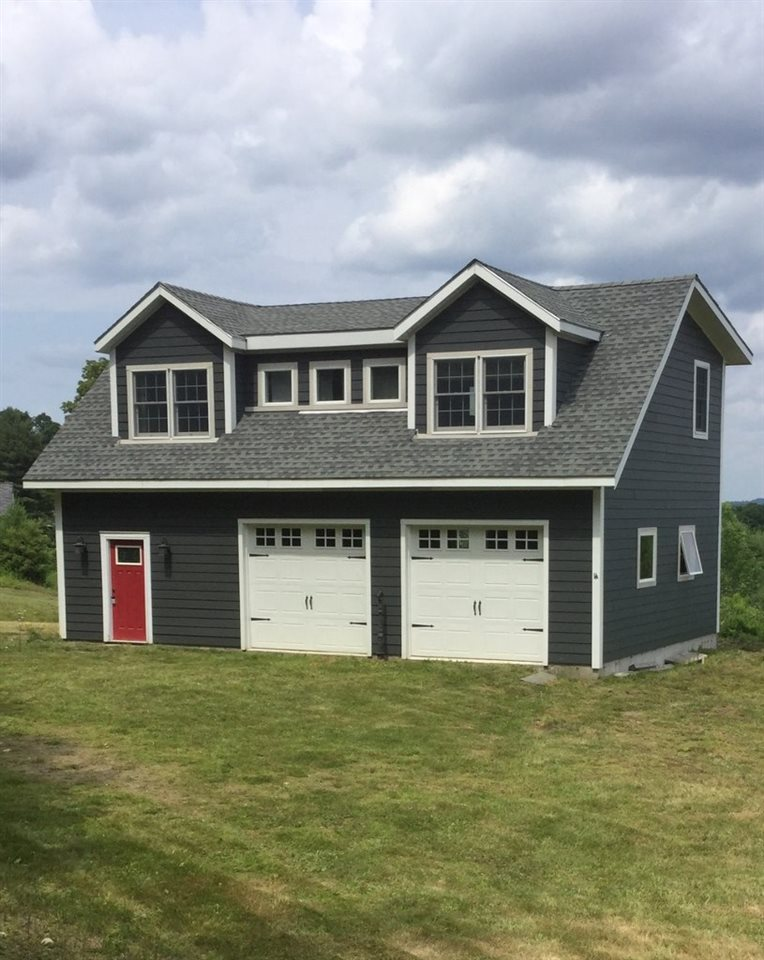 Weathersfield VT Home for sale $219,900