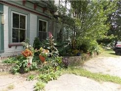 Weathersfield VT Home for sale $229,000