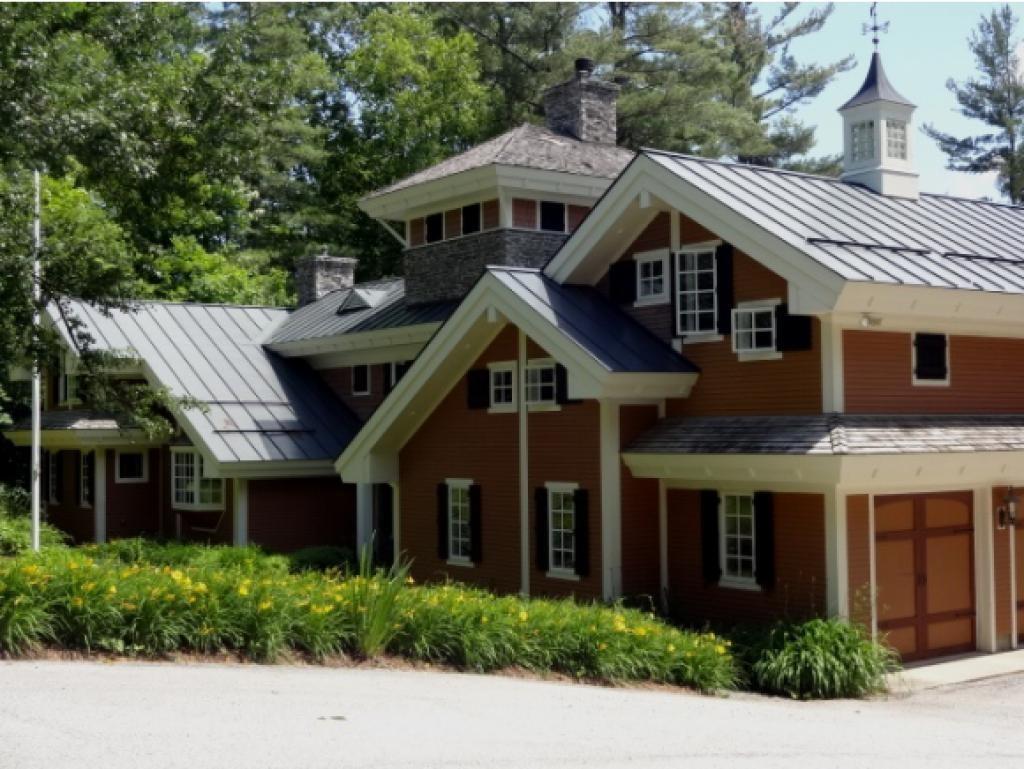 KILLINGTON VTHome for sale $$777,000 | $181 per sq.ft.