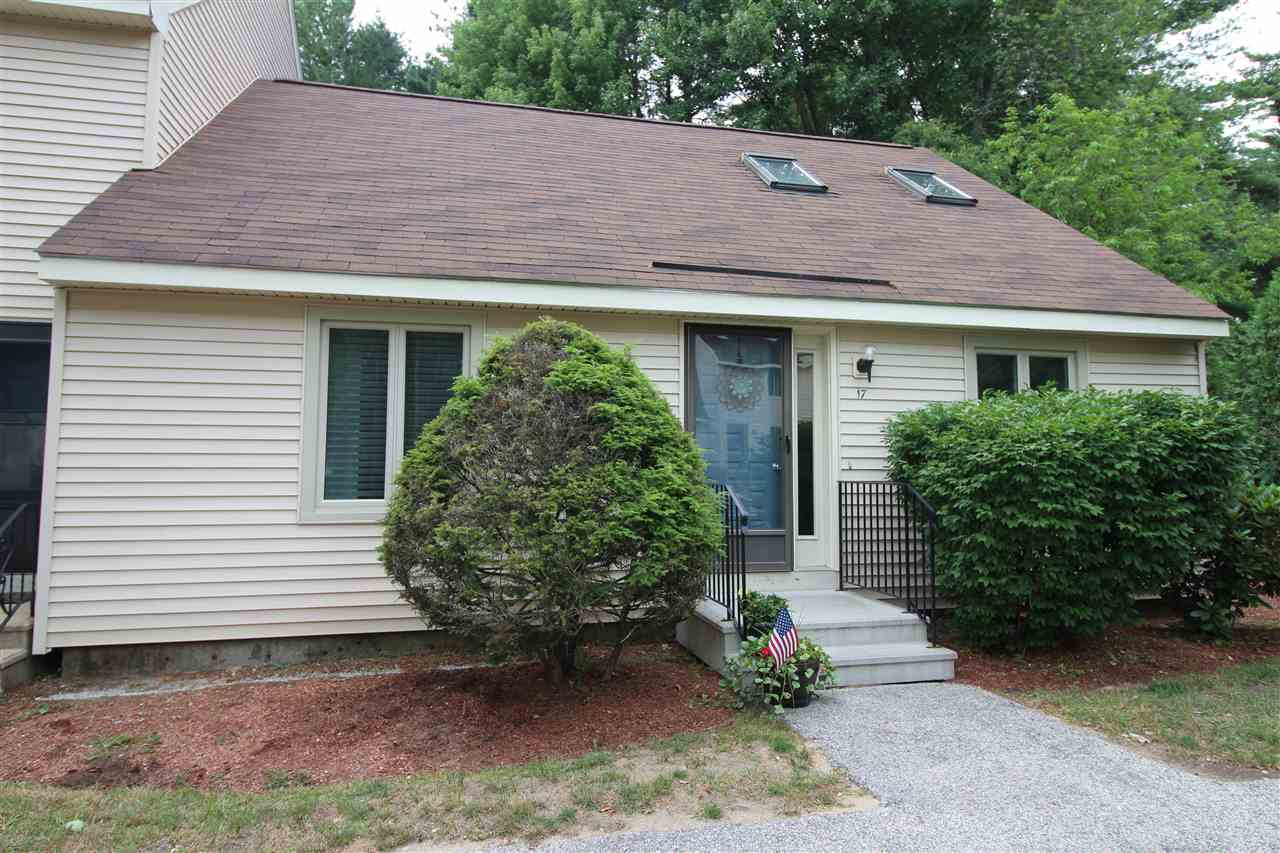 1555 Bodwell Road 17, Manchester, NH 03109