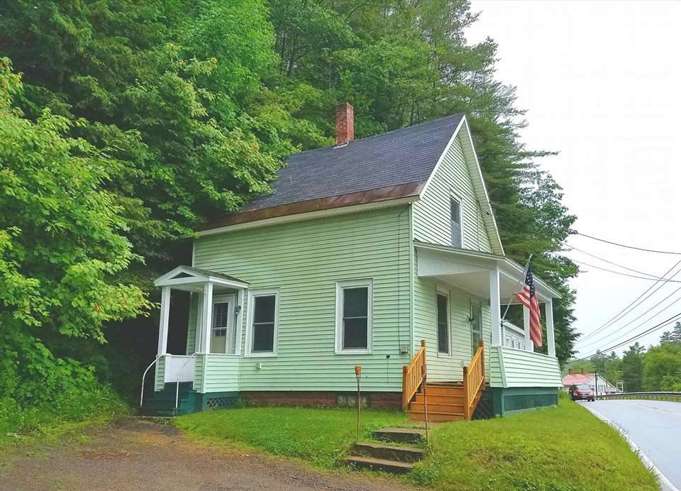 983 Railroad Street, St. Johnsbury, VT 05819