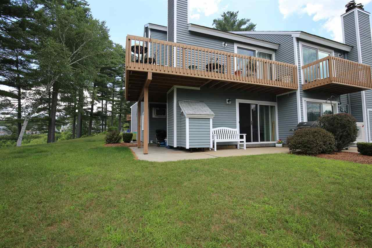 Ashland NHCondo for sale $List Price is $94,900