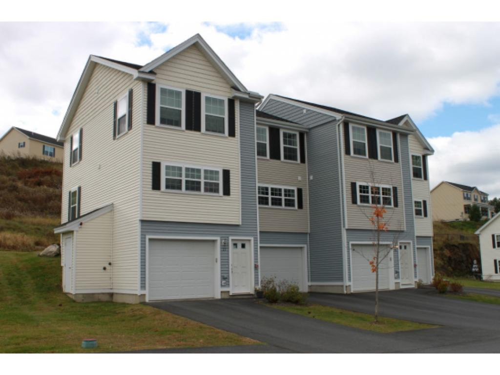 LEBANON NH Duplex for rent $Duplex For Lease: $1,785 with Lease Term