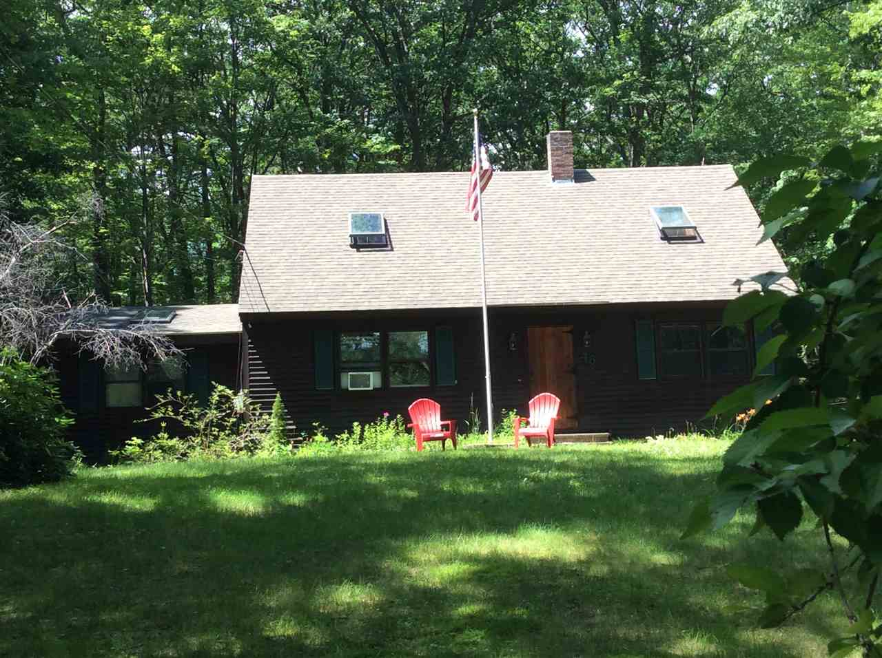 BOSCAWEN NH Home for sale $$224,900 | $128 per sq.ft.