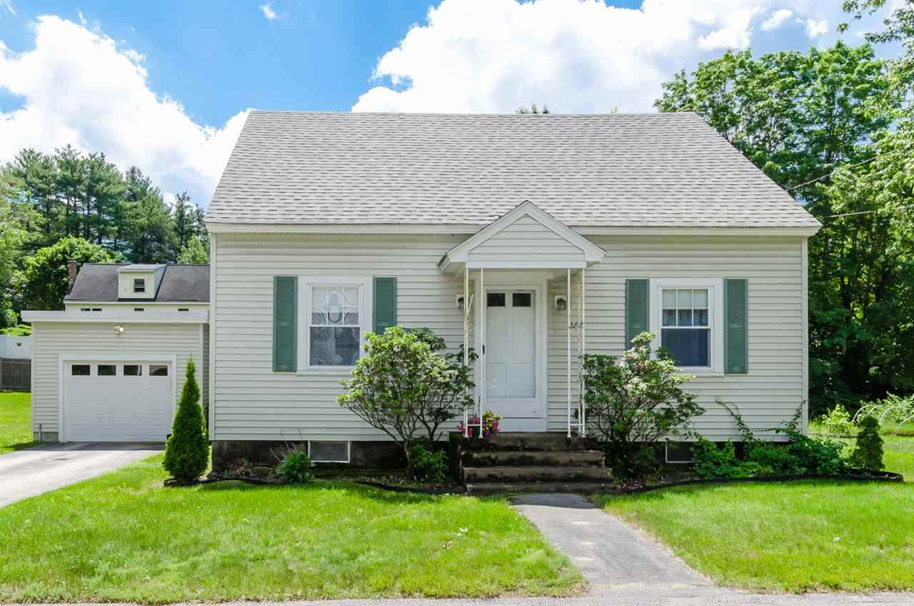 BEDFORD NH Single Family for rent $Single Family For Lease: $2,100 with Lease Term