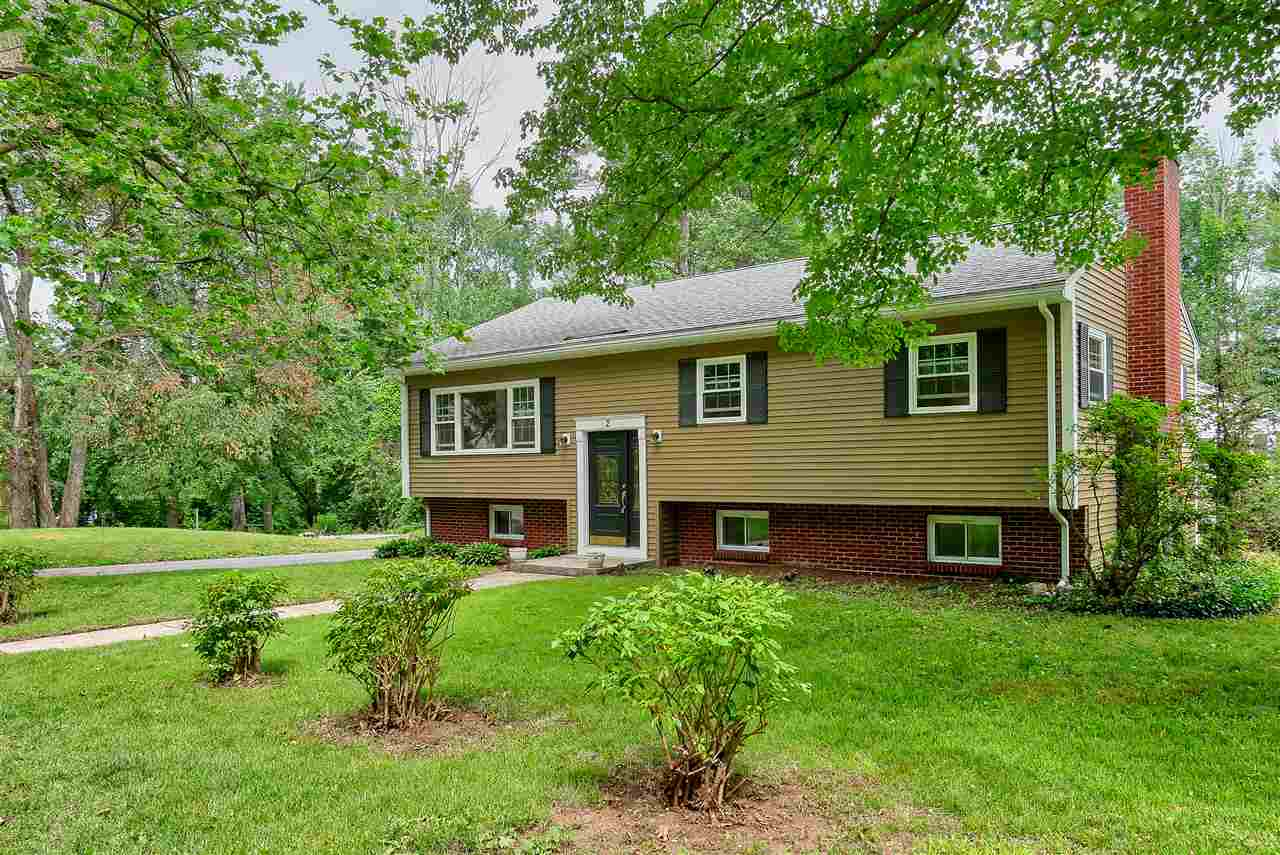 Windham NH Home for sale $List Price is $329,900