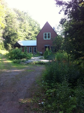 CORNISH NH Home for sale $$259,900 | $108 per sq.ft.