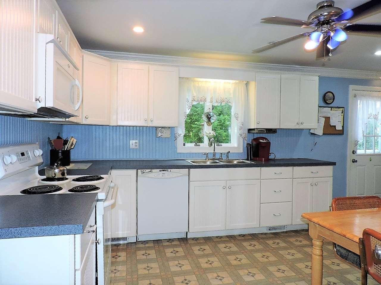 TILTON NH Home for sale $199,000