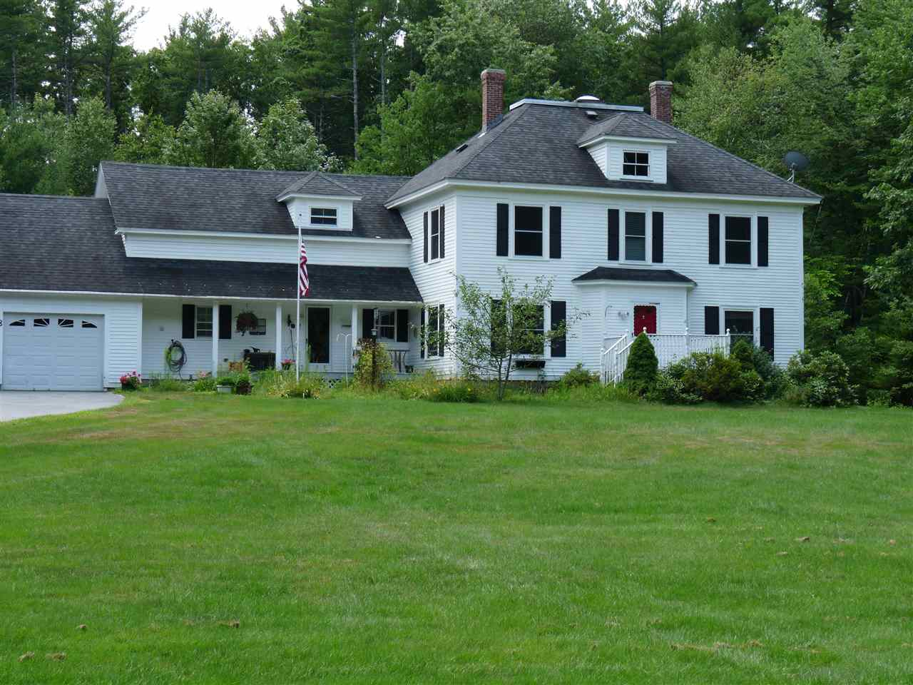LONDONDERRY NHDuplex for rent $Duplex For Lease: $1,200 with Lease Term