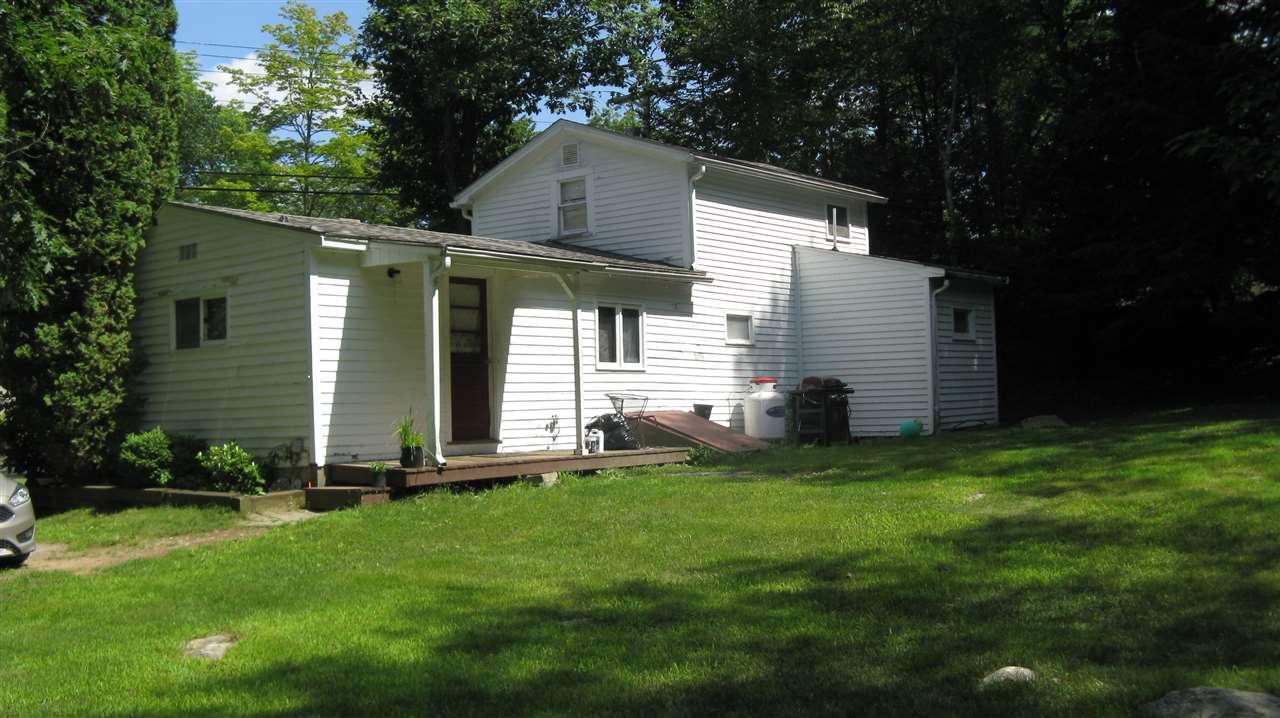 Alton NHHome for sale $$89,000 $102 per sq.ft.