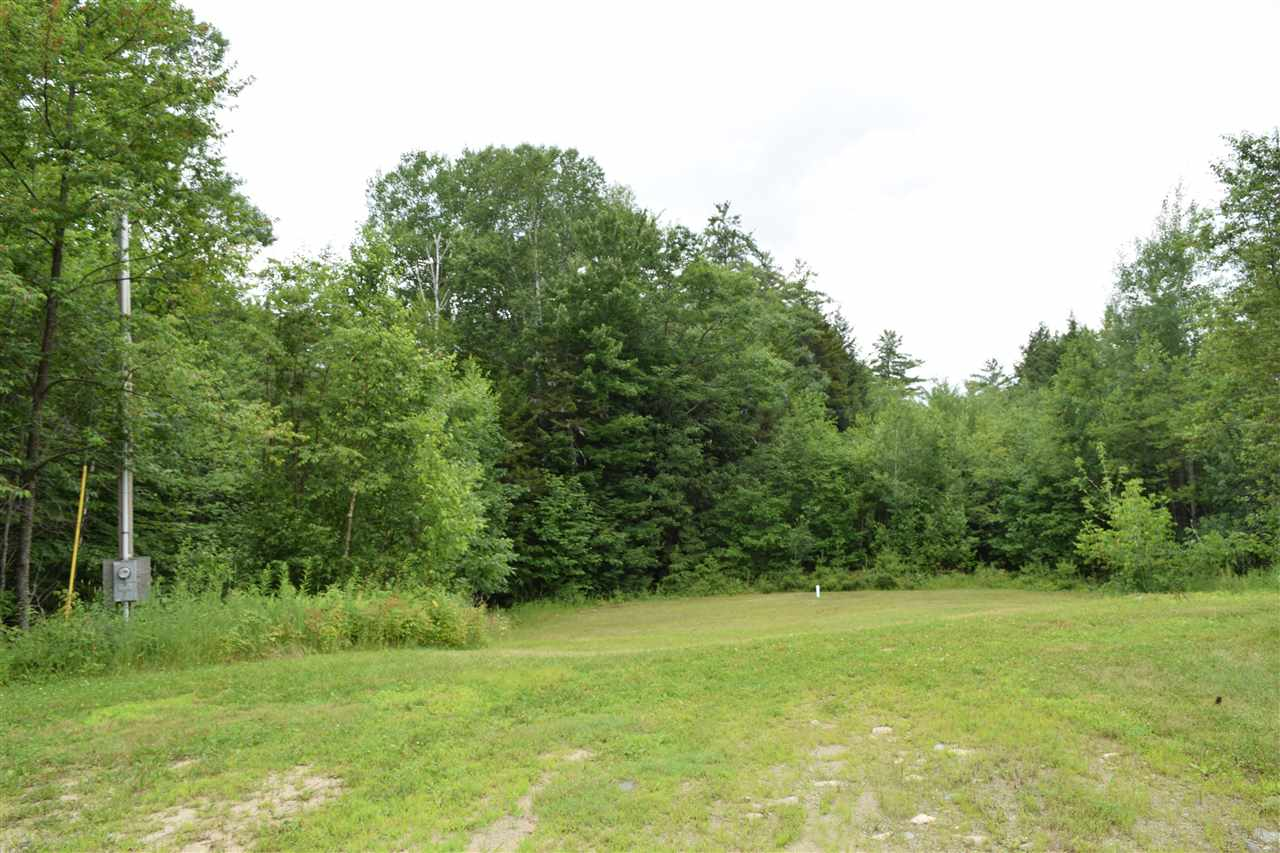 38 KH Kennedy Drive, Orford, NH 03777
