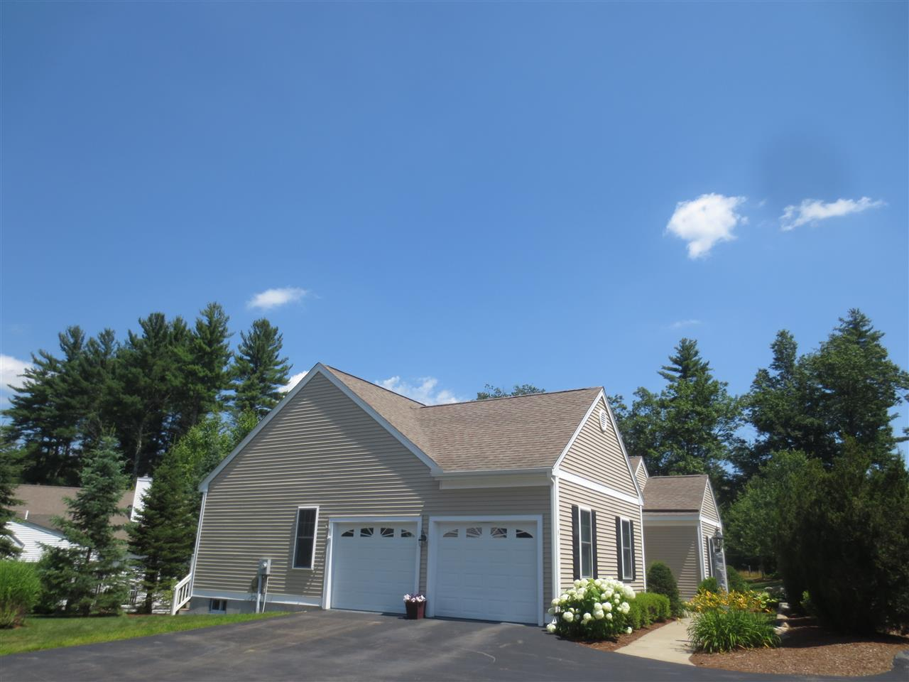 Amherst NHCondo for sale $List Price is $359,500
