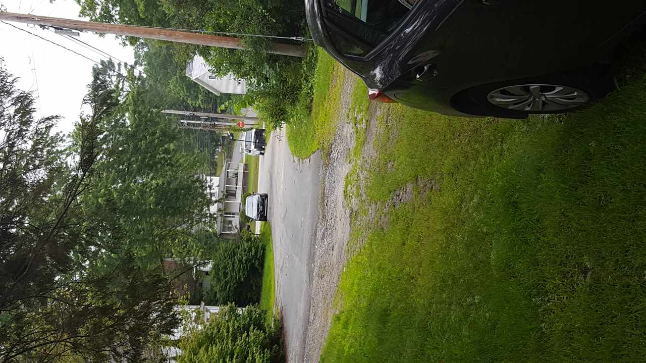 Newport NH 03773 Land  for sale $List Price is $52,500
