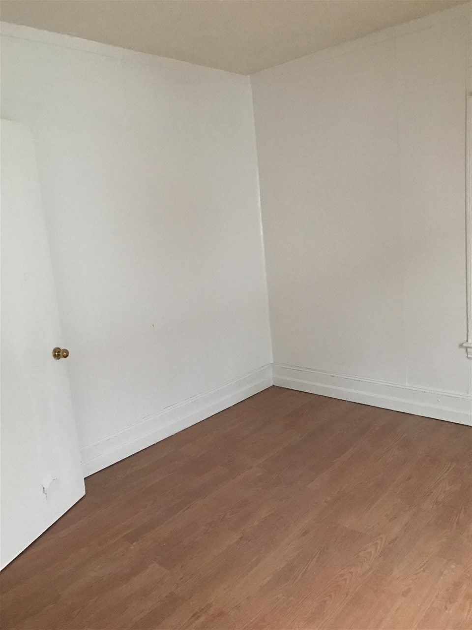 MANCHESTER NHApartment for rent $Apartment For Lease: $825 with Lease Term