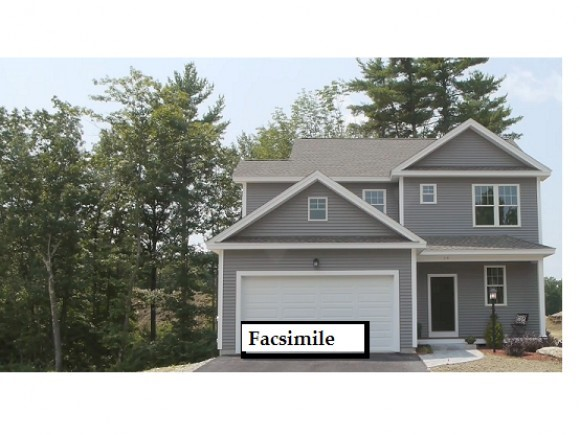Manchester NHCondo for sale $List Price is $356,950