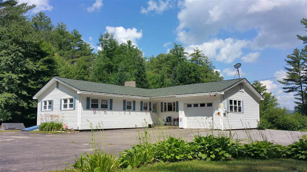 SUNAPEE NH Home for sale $$265,000 | $118 per sq.ft.