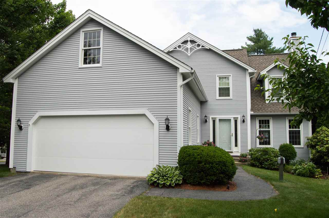 Nashua NHCondo for sale $List Price is $364,900
