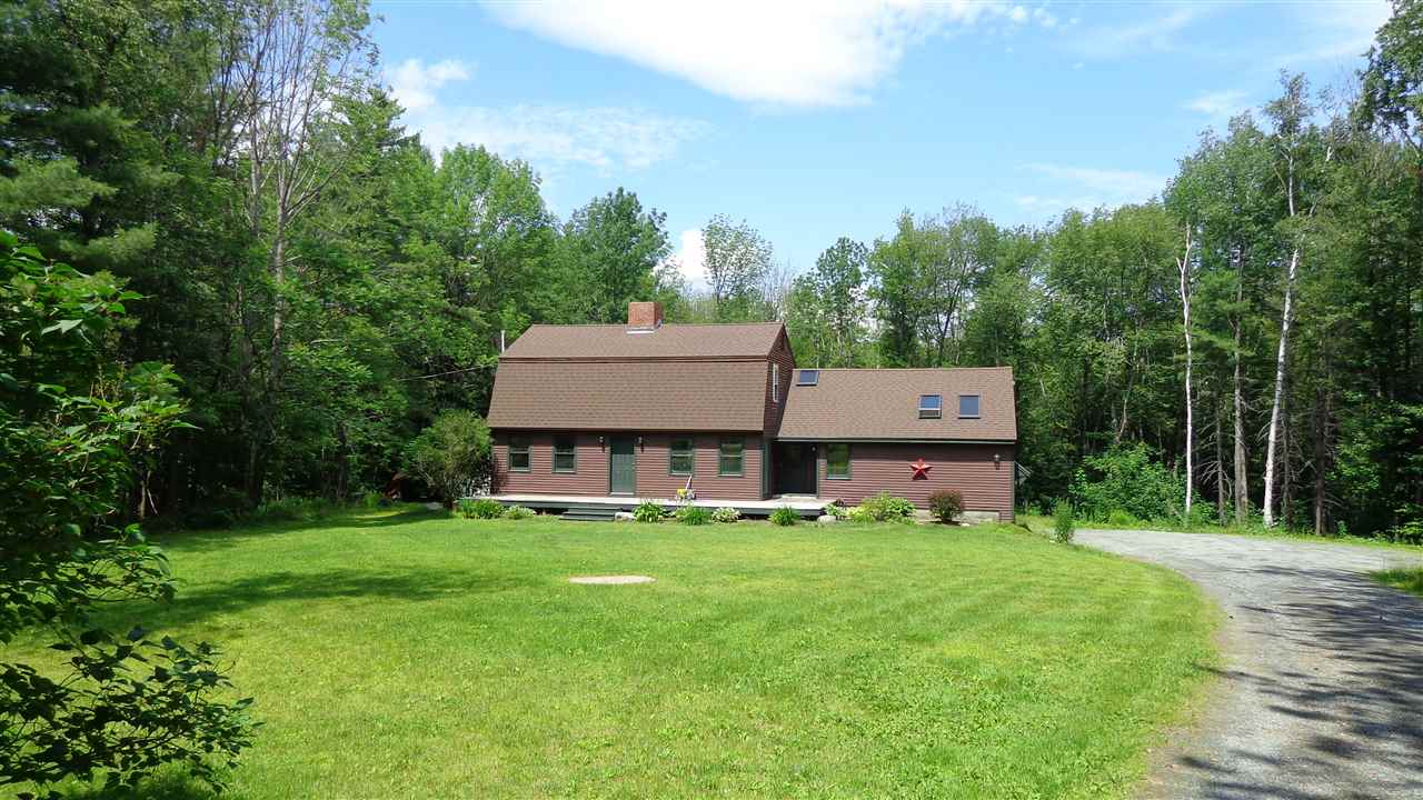 SUNAPEE NH Home for sale $$277,000 | $146 per sq.ft.