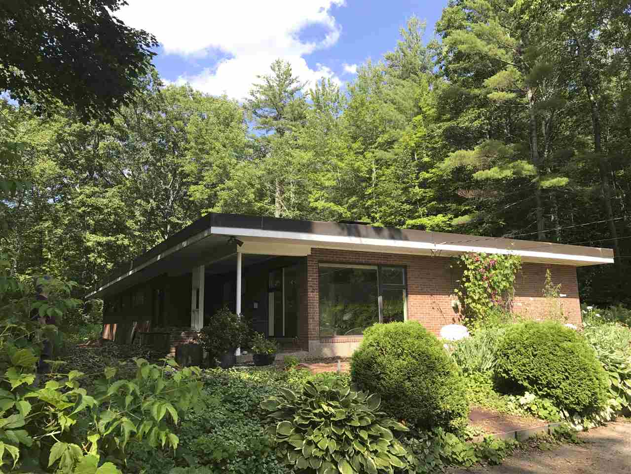 LEBANON NH Home for sale $$325,000 | $130 per sq.ft.