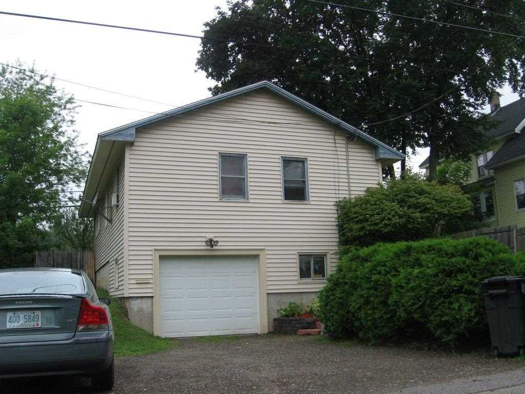 Tilton NH Home for sale $$130,000 $135 per sq.ft.