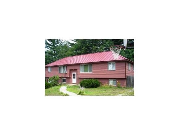 DERRY NH Duplex for rent $Duplex For Lease: $1,350 with Lease Term