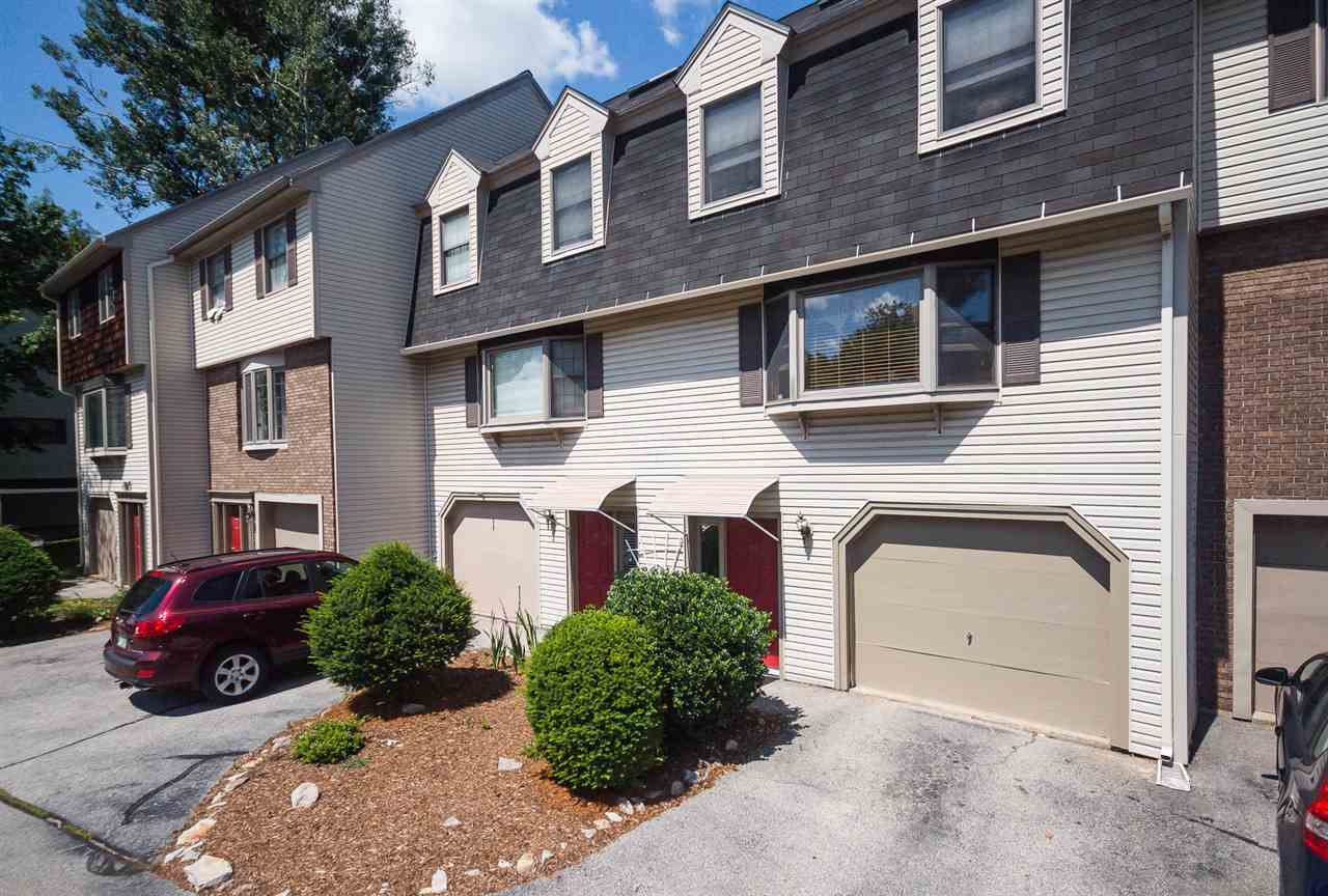 Manchester NHCondo for sale $List Price is $159,900