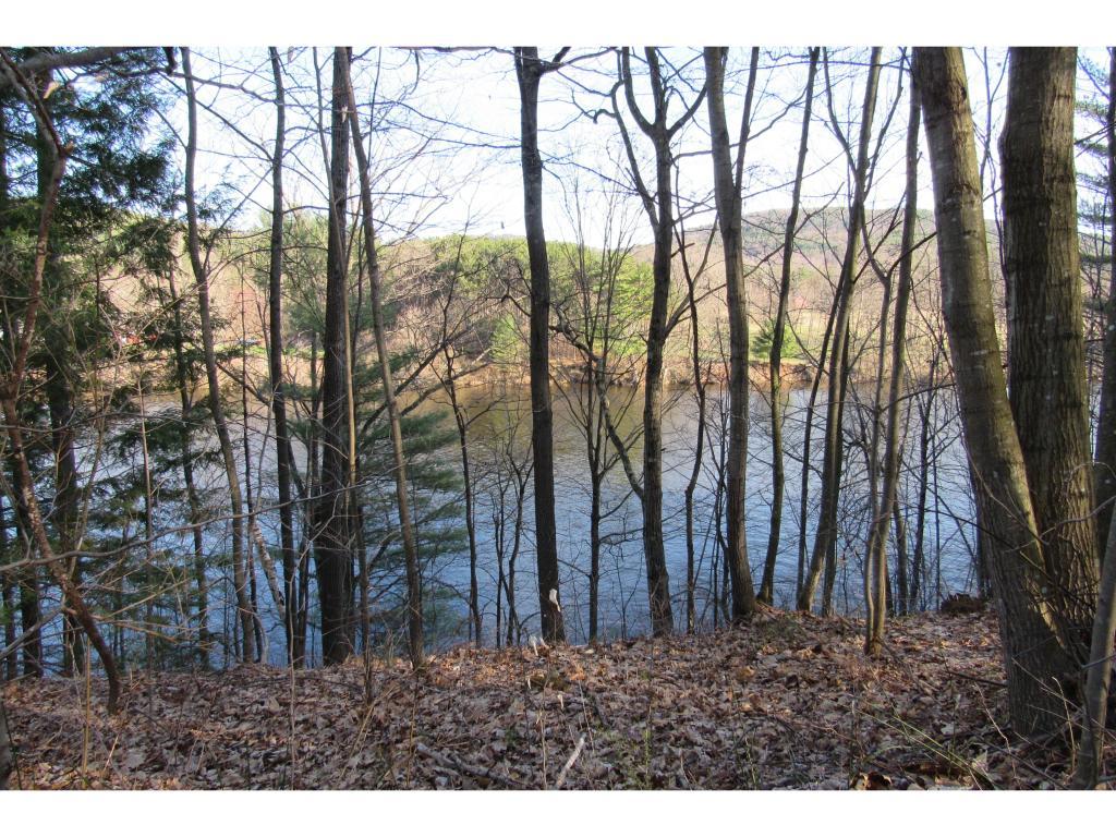 FAIRLEE VTLAND  for sale $$89,000 | 2.88 Acres  | Price Per Acre $0