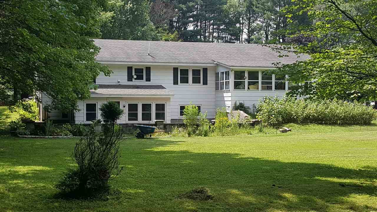 Claremont New Hampshire Homes For Sale Page 6