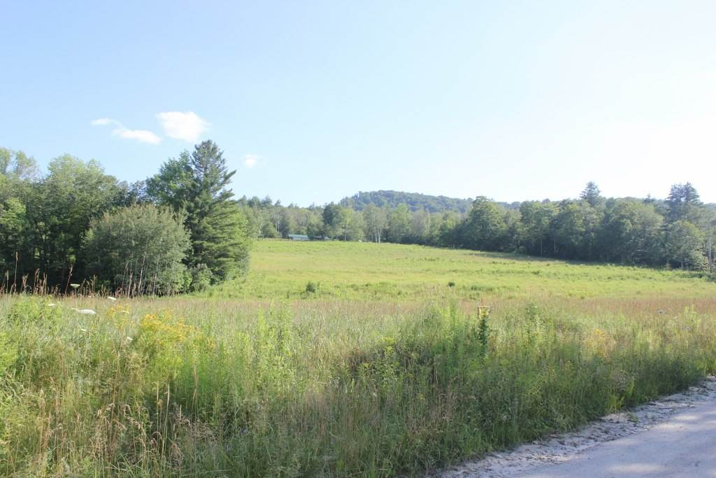 141 Stage Road, Chester, VT 05143
