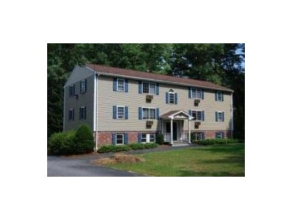 MERRIMACK NHApartment for rent $Apartment For Lease: $1,199 with Lease Term